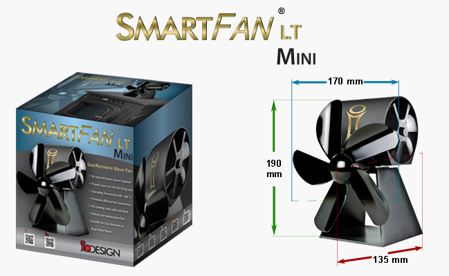 smartfan-lt-mini-box