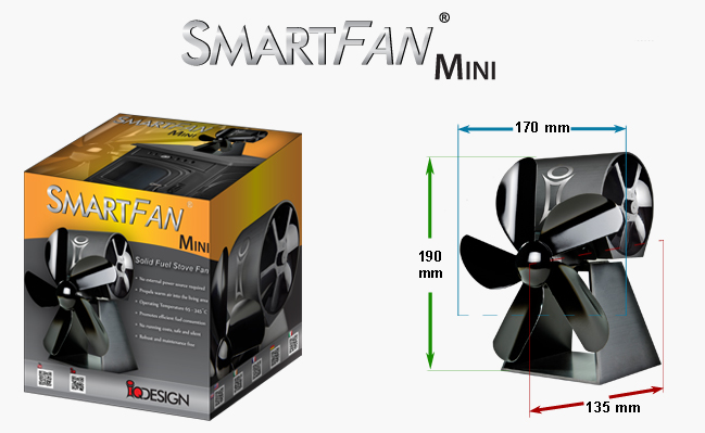 smartfan-mini-box
